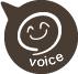 bg_voice